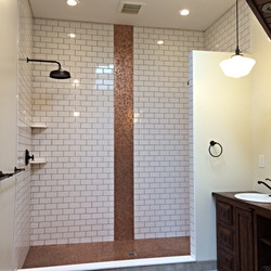 shower accent and floor.JPG