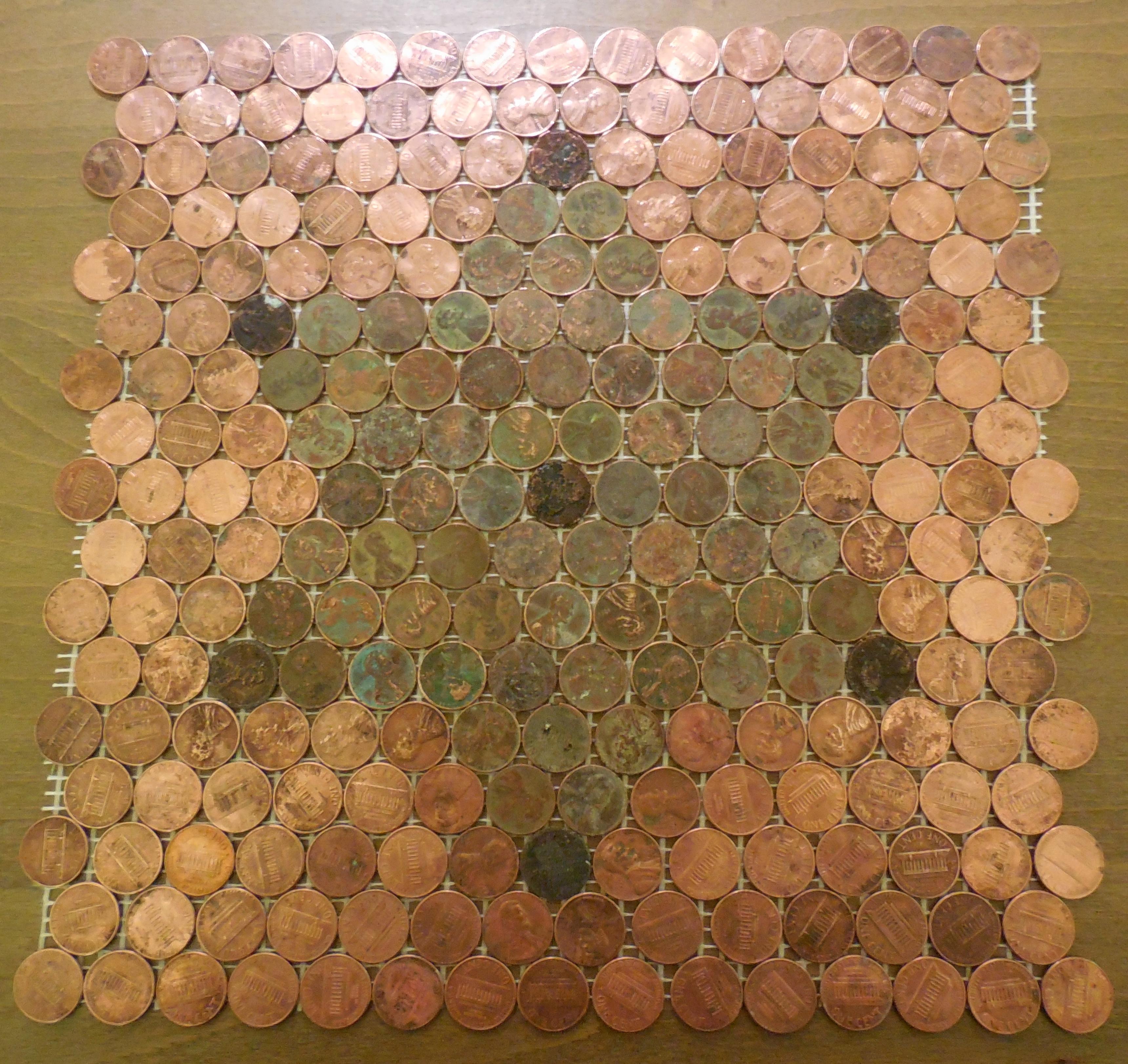 real penny tile.JPG