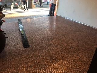 Redlands, CA premade penny tile.jpg