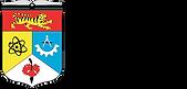 UKM_logo.png