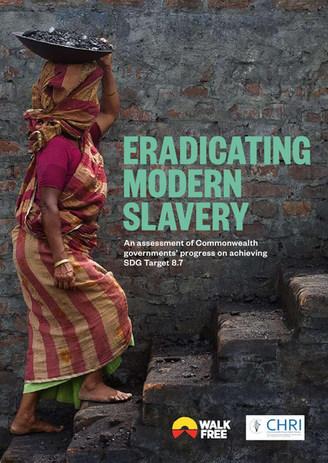 1596089364Eradicating Modern Slavery ach
