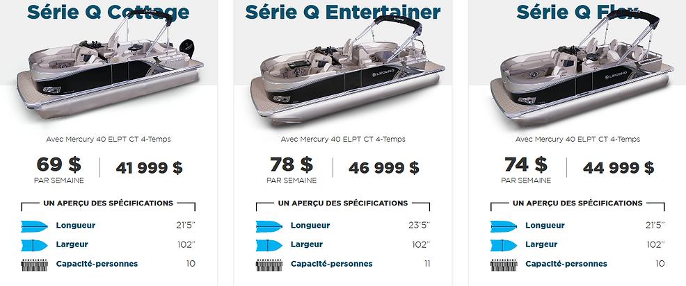 Screenshot_2020-12-25 Série Q - Inventor