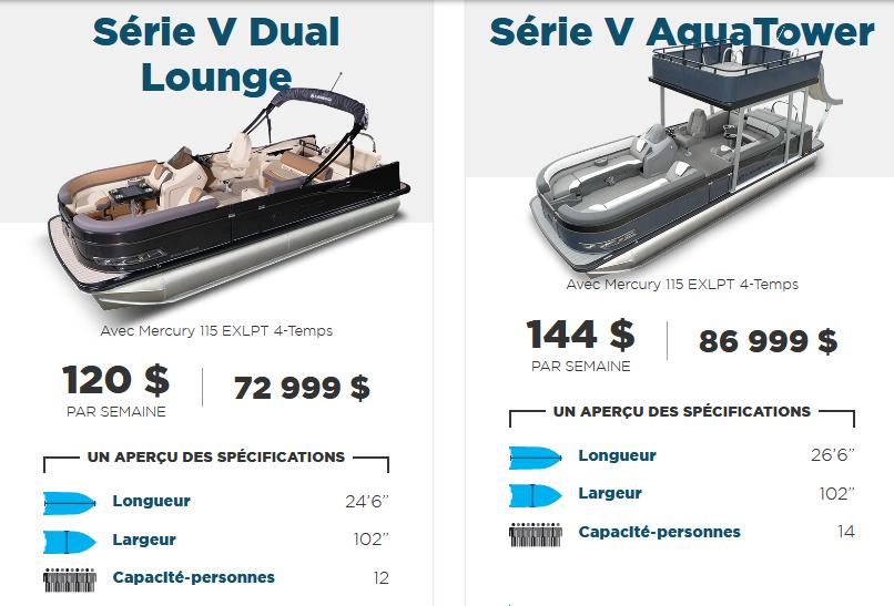 Screenshot_2020-12-25 Série V - Inventor