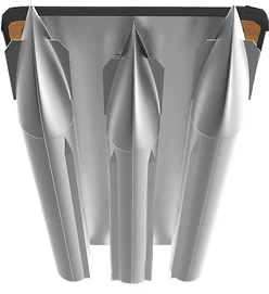 e-series-triple-tube.png