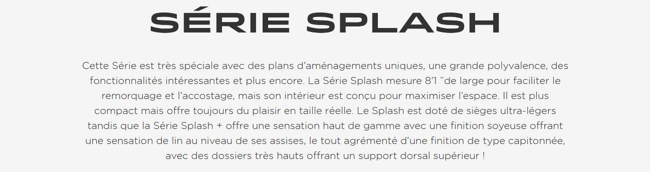 Screenshot_2020-12-25 Série Splash - Inv