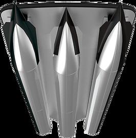 e-series-triple-tube-black-edition.png