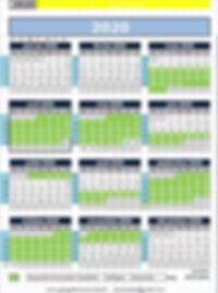 Calendar 2020-3.jpg