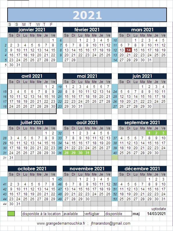 Calendar 2021-06.jpg