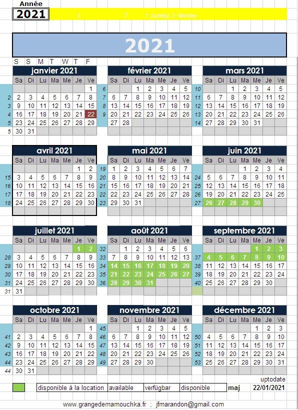 Calendar 2021-1.jpg