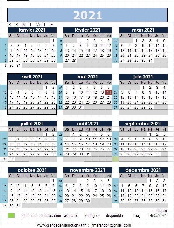 Calendar 2021-07.jpg