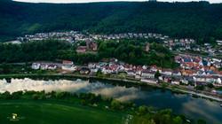 Neckarsteinach