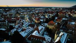 Heidelberg Handschuhsheim