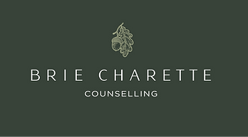 Brie_Charette_Counselling_Logo_Green_BKG