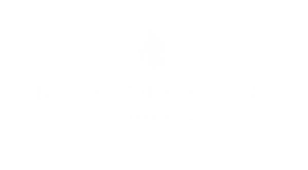 Brie Charette Counselling Logo_White.png