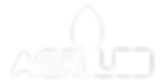 AgriLED-Logo-New-White.png