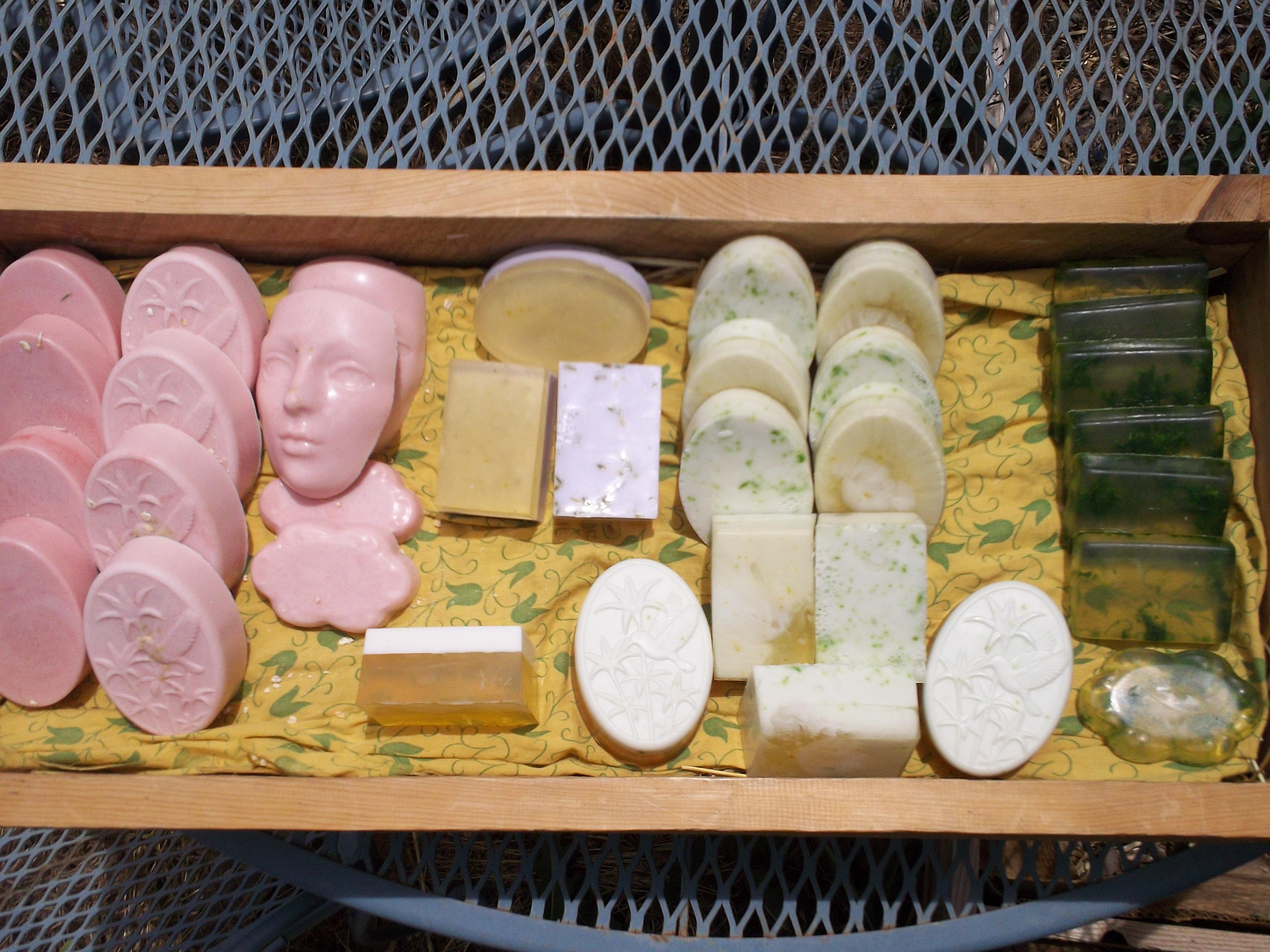 Spring Soap 001.JPG