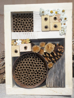Pollinator Products 025.JPG