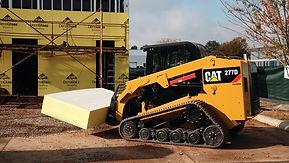 cat-277d-mtl---c814610_11651886.jpg