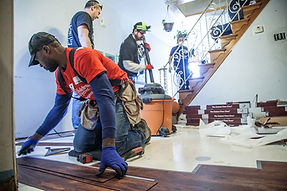 home-repairs-hero.jpg