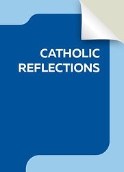 Catholic%20Reflections%20-%20Summer%2020