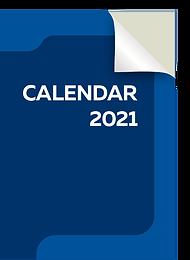Calendars 2021.png