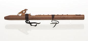 Sparrow Hawk - A - Walnut.jpg