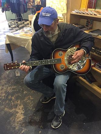 guitar player pic..JPG