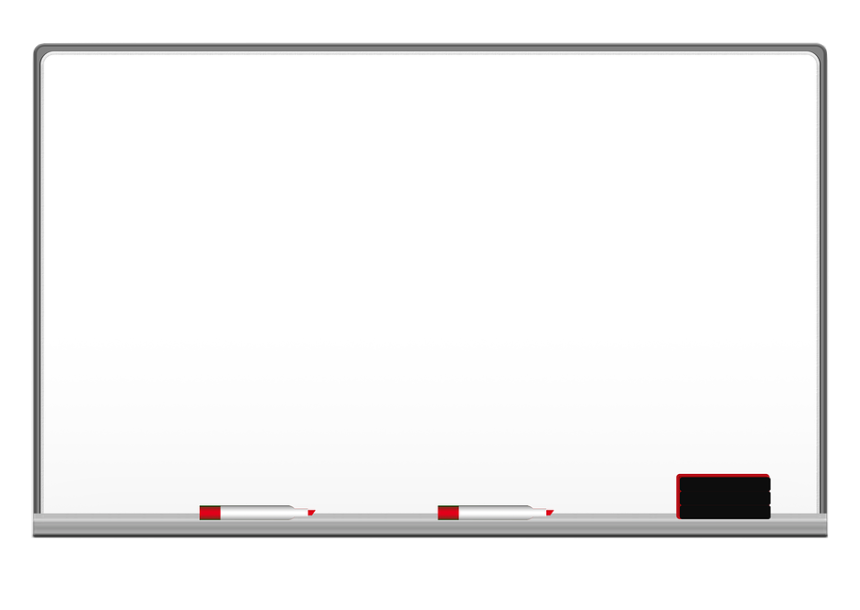 85-854801_whiteboard-white-board-dry-erase-dry-erase-white.png