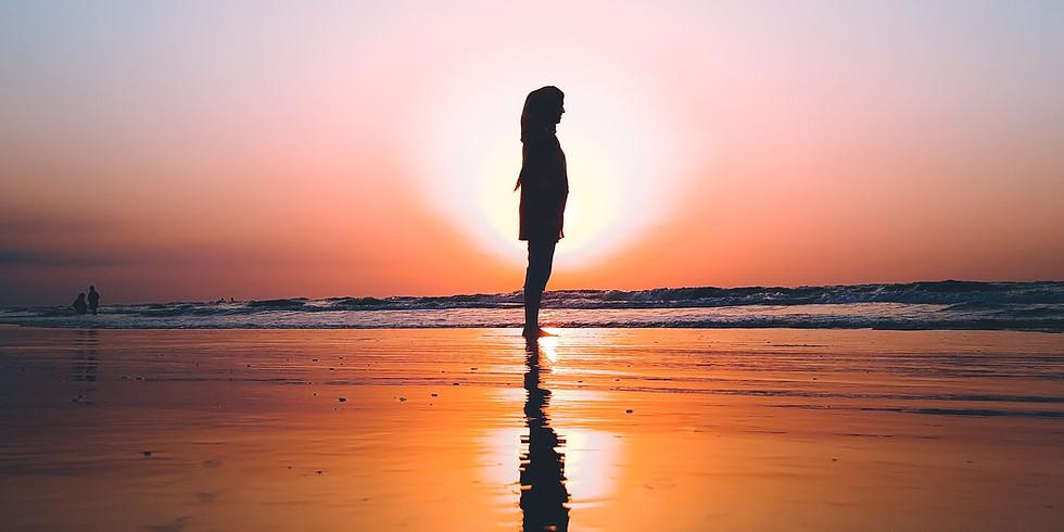 Cursus Mindfulness en Zelfcompassie, vanaf 23 sept