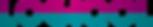 Logiqol_logo.png