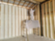 spray foam installer metal building.jpg