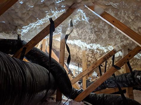 Spray Foamed attic.jpg