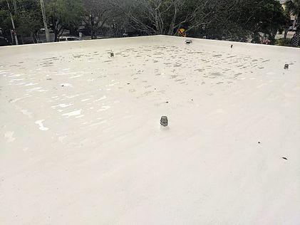 Finished Flat Roof Spray Foam.jpg