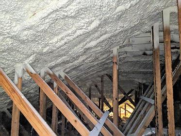 Foam Insulation Coll Roof Deck.jpg