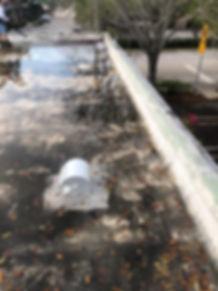Flat Roof Pre Spray Foam.jpg