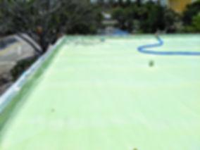 Flat Roof Spray Foam Process.jpg