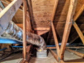 Before Spray Foam Hot Attic.jpg