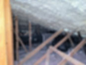Foam Insulation on Attic Roof.jpg