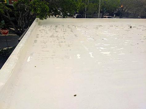 Flat Roof Spray Foamed.jpg
