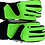 Thumbnail: Griptex Football Gloves