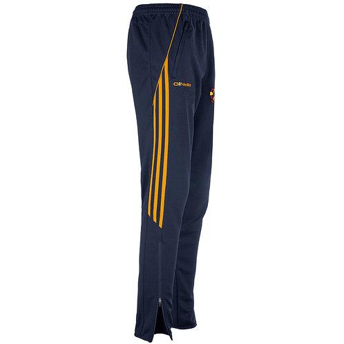 Aston Skinny Pants