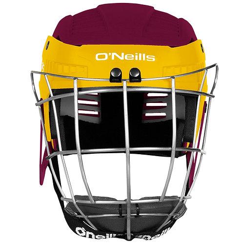 O'Neills Hurling Helmet