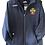 Thumbnail: Decade softshell jacket