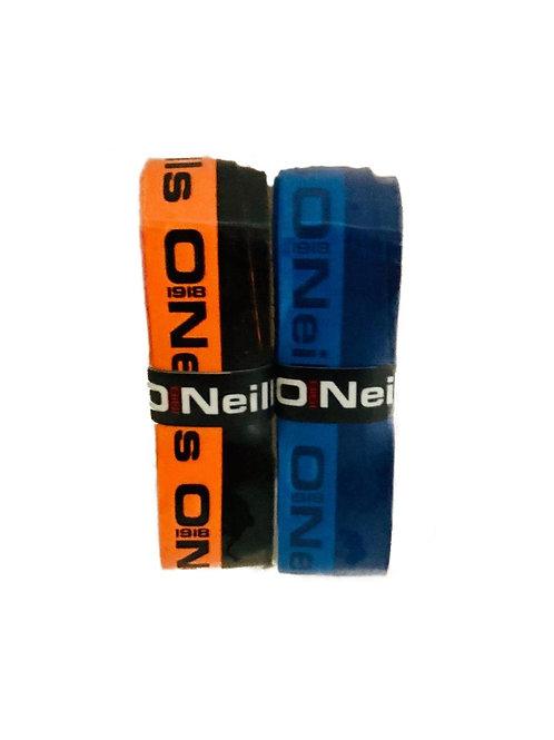 Hurley grip tape