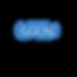 cropped-GGCNJ-Logo.png