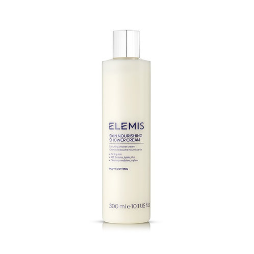 Skin Nourishing Shower Cream 300ml