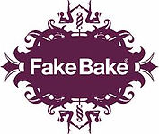 Fake bake tanning available at Pure indulgence day spa in Oxford