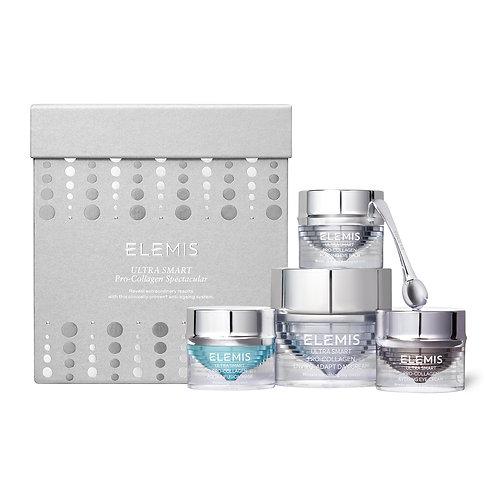 ULTRA SMART Pro-Collagen Spectacular Gift Set