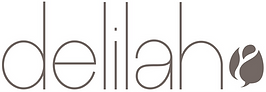 Delilan cosmetics for sale at Pure indulgence day spa in Oxford