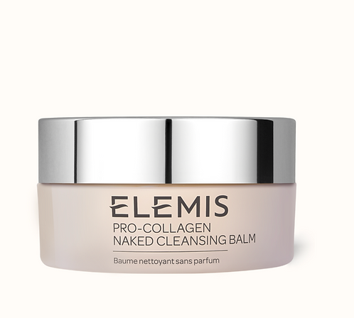 Pro-Collagen Naked Cleansing Balm 100g pure indulgence day spa Oxford